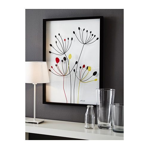Olunda Picture Ikea Motif Created By Elle D Part Of The