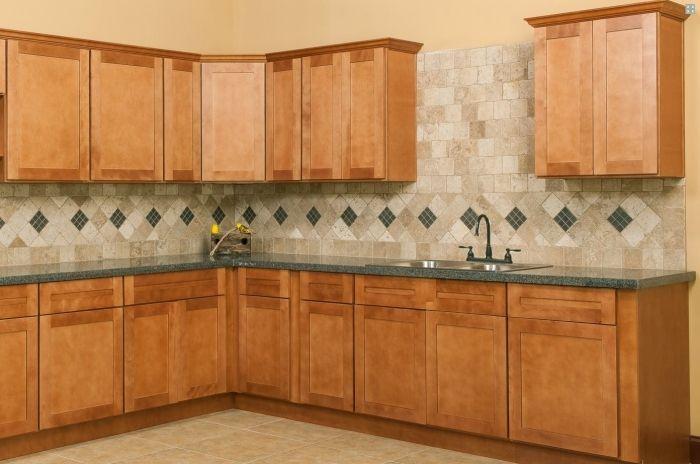 Rta Kitchen Cabinets Sale Kitchen Cabinet Depot Cheap Kitchen Cabinets Assembled Kitchen Cabinets Rta Kitchen Cabinets