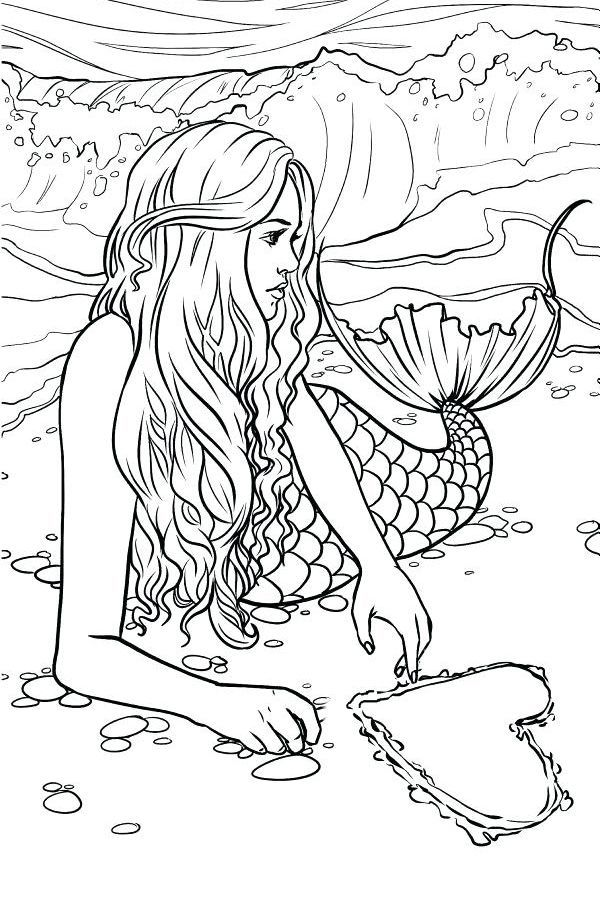 Gallery Christmas Coloring Pages   40 Printable Christmas Coloring Pages for Kids, Boys, Girls, Teens. Christmas Party Activity, Christmas Gift. is free HD wallpaper.