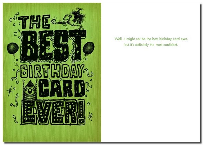 justwink cards Google Search Fresh Ink Cards – Cool Birthday Greetings