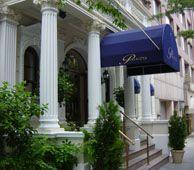 Hotels In New York City Money Saving Tips