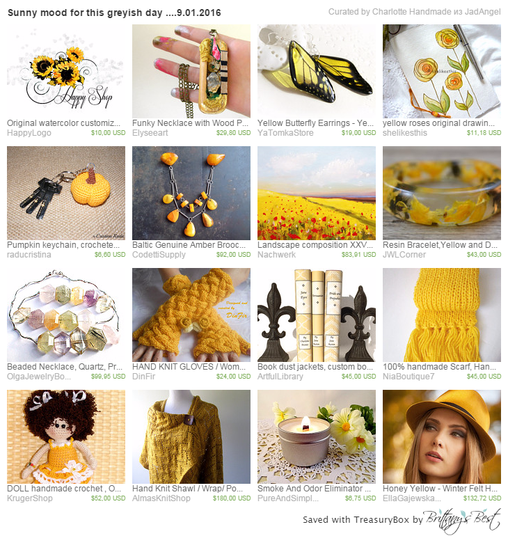 Support Small Business Baltic Amber Brooch Beaded Necklace Book Covers Erfly Earrings Charlotte Handmade Crocheted Doll Custom Logo Design