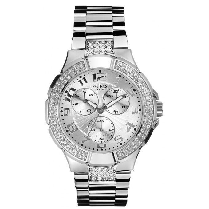 prix des montres guess collection pour femme