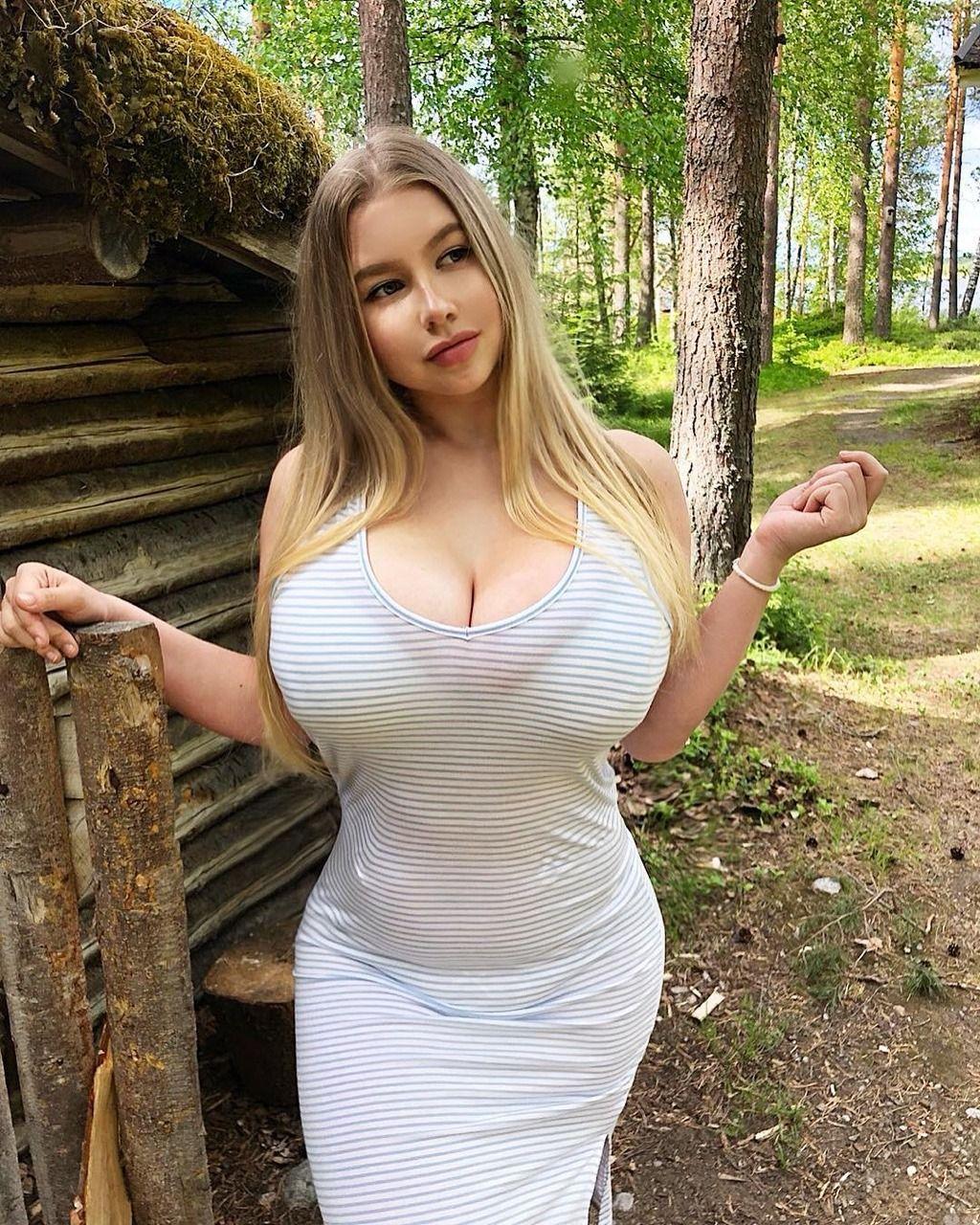 Images Pasha Pozdniakova nude photos 2019