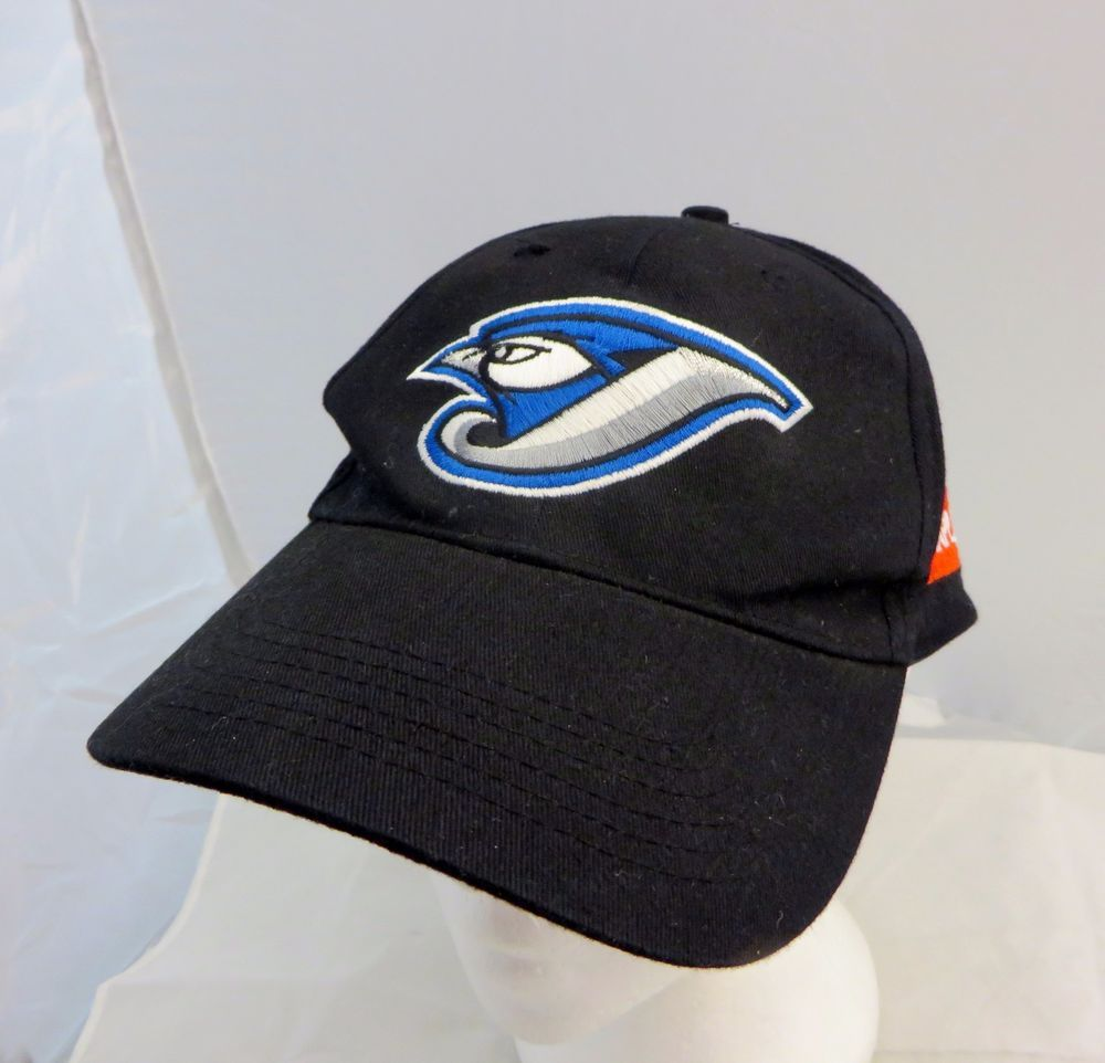 14504b93838 Toronto Blue Jays baseball Cap Hat adjustable  fashion  clothing  shoes   accessories