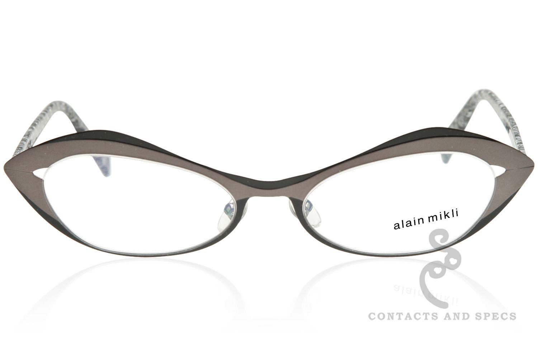 2378dc7486 Vue dc Art c. 519 Eyeglasses glasses