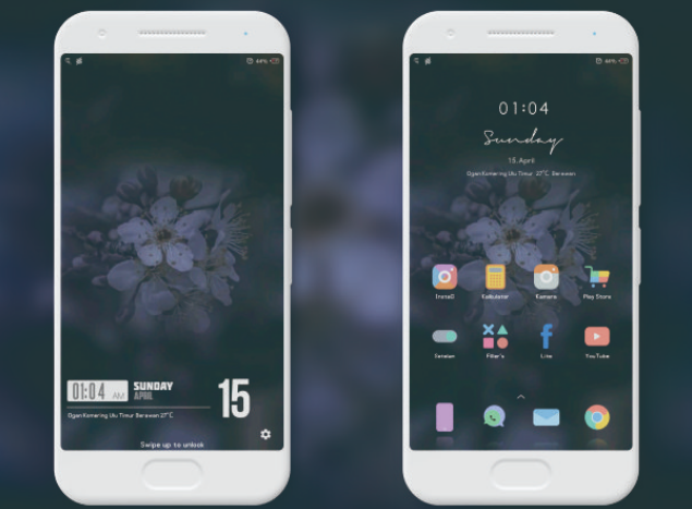 Download Tema Filler's Minimal Mtz No Bug Full New Update