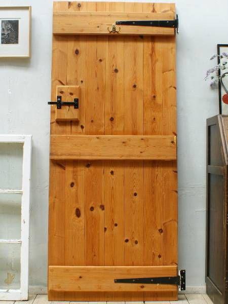 イギリス アンティーク 木製ドア 扉 建具 5199 ヤフオク 木製ドア