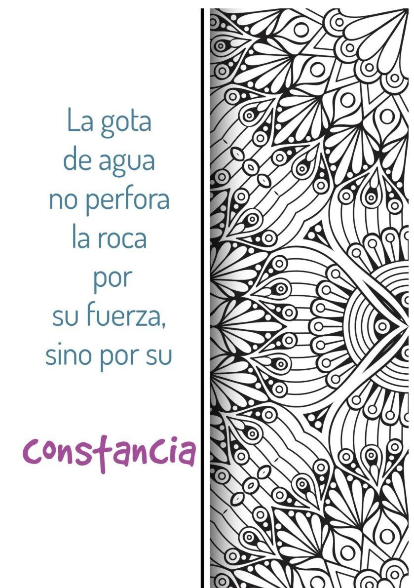Contemporáneo Plantilla De Agenda Iep Composición - Colección De ...