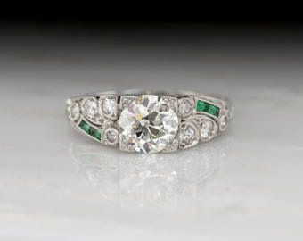 Image Result For Redesigned Old Engagement Rings Jewelry