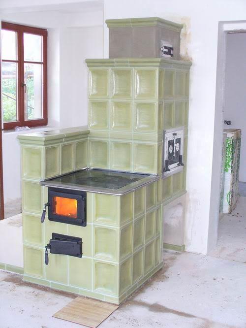 Imagini Pentru Soba Bucatarie Cu Plita De Perete Home Double Wall Oven Wall Oven