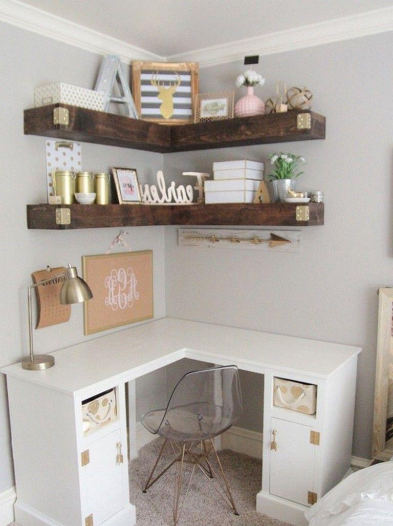 65+ Wonderful Bedroom Decor Ideas   Master bedroom ...