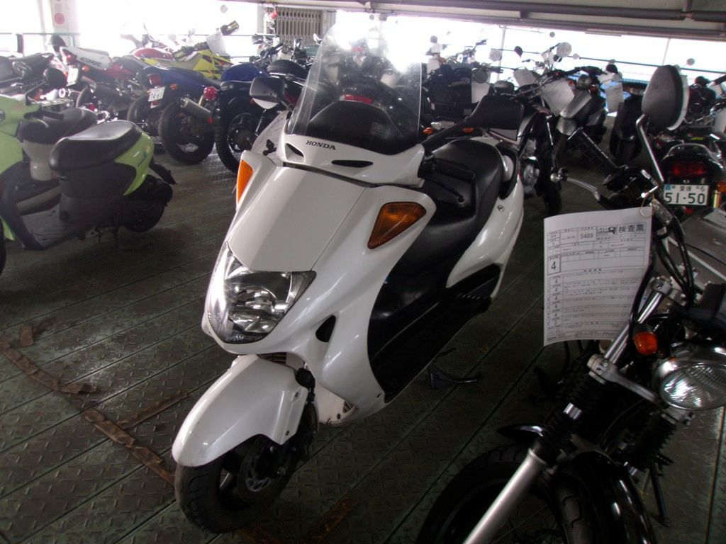 Used Motorcycles From Japan At Autorabbit Co Ltd Look For The