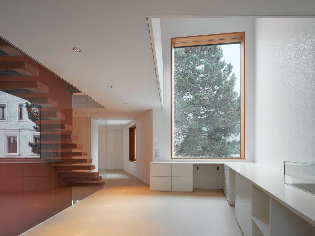 Wohnideen Zürich wohnideen interior design einrichtungsideen bilder