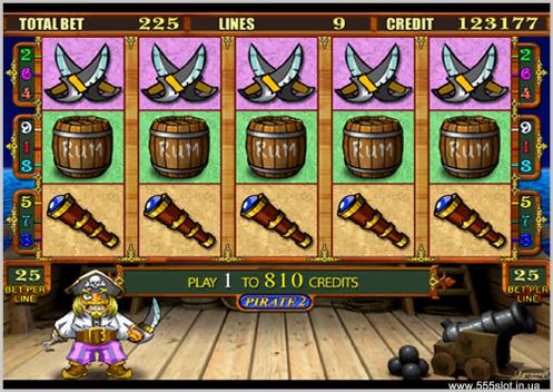 Игровые автоматы 9 в 1 скачать бесплатно вероятность выиграть в игровые автоматы