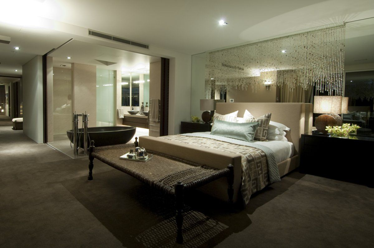25 Beach Style Open Bathroom Design Ideas. 25 Beach Style Open Bathroom Design Ideas   Open baths  Luxury