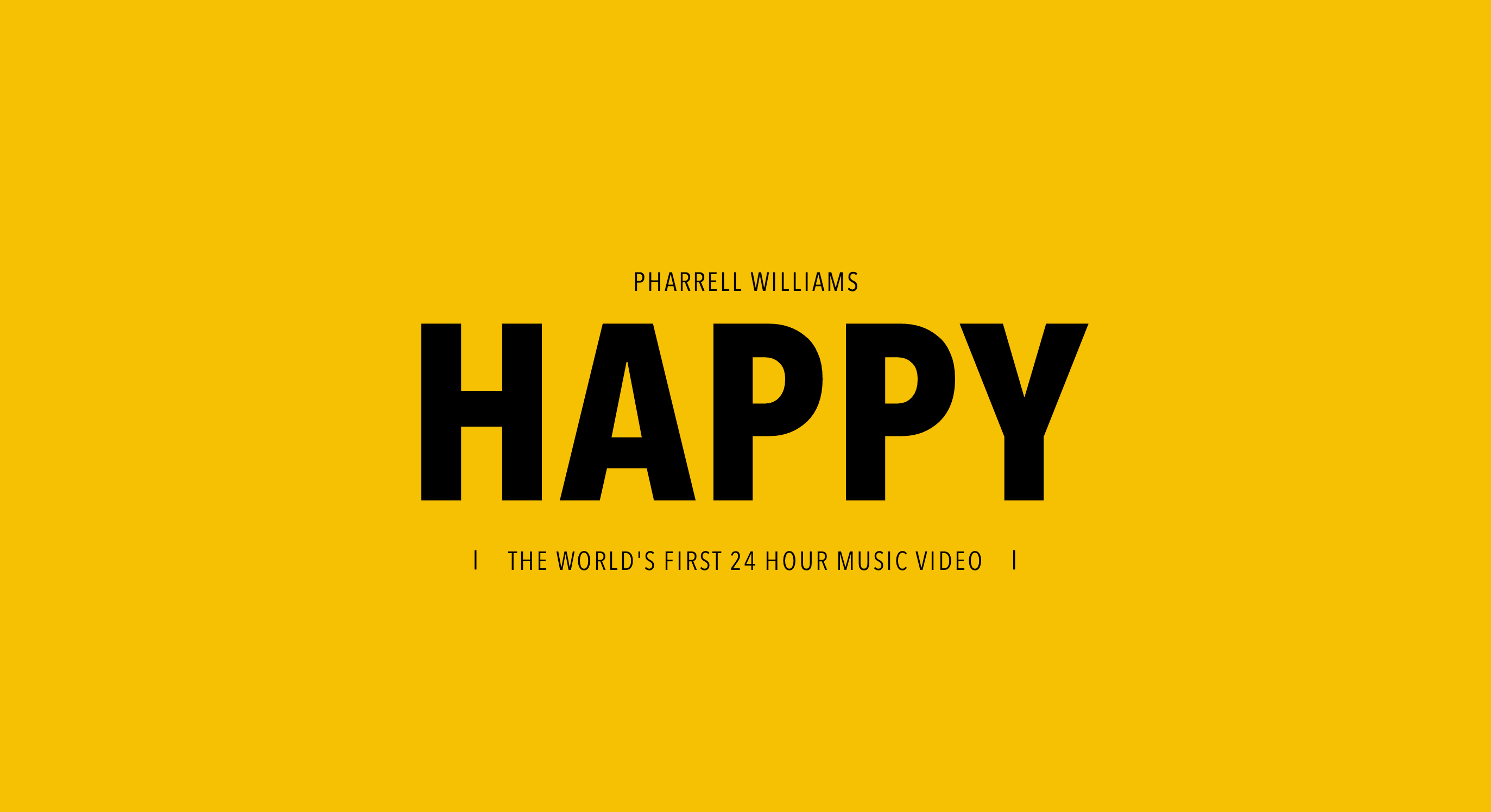 24 hours of #happy http://24hoursofhappy.com/