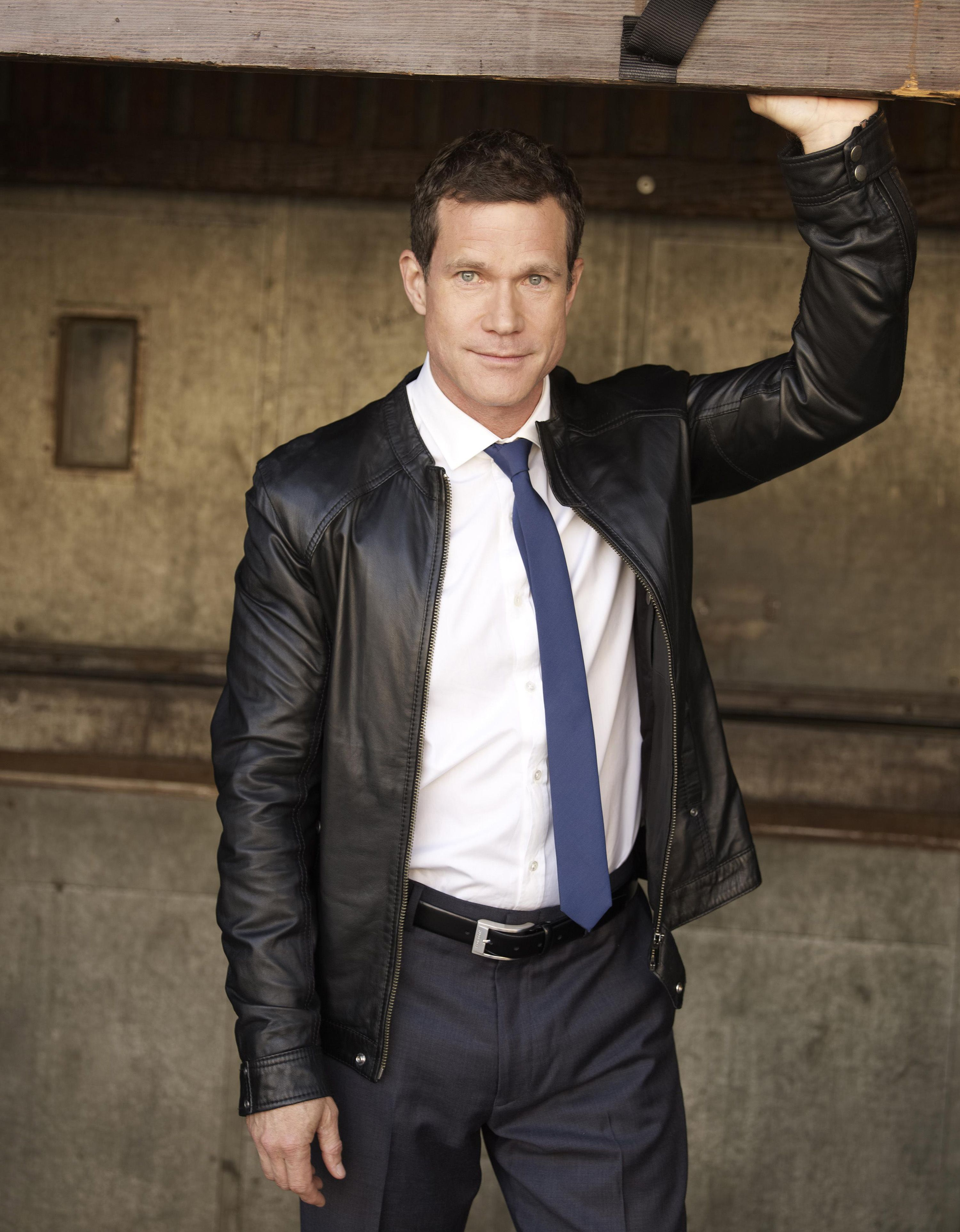 dylan walsh actordylan walsh nip tuck, dylan walsh, dylan walsh instagram, dylan walsh facebook, dylan walsh actor, dylan walsh height, dylan walsh wiki, dylan walsh imdb, dylan walsh net worth, dylan walsh unforgettable, dylan walsh leslie bourque, dylan walsh twitter, dylan walsh shirtless, dylan walsh filmographie, dylan walsh leaving unforgettable, dylan walsh gay, dylan walsh motocross, dylan walsh 90210, dylan walsh bodybuilding, dylan walsh ncis new orleans