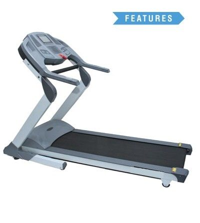 Max Is Probably The Best Fitness Products Providers Of Of India With A Wide Selection Of Leading Conditi Commercial Fitness Equipment At Home Gym Fun Workouts