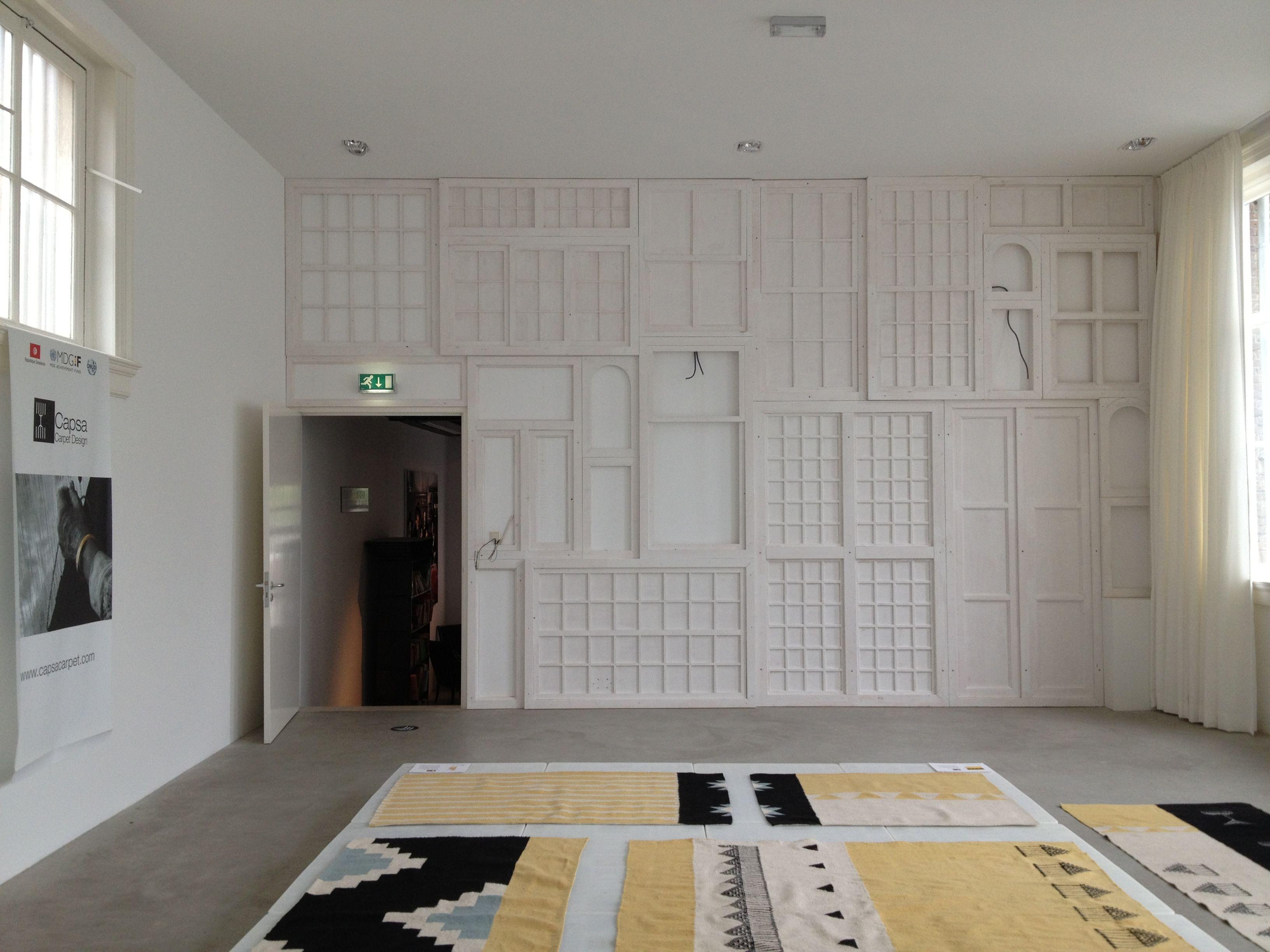 17 Best Images About Droog Holland Design Marcel