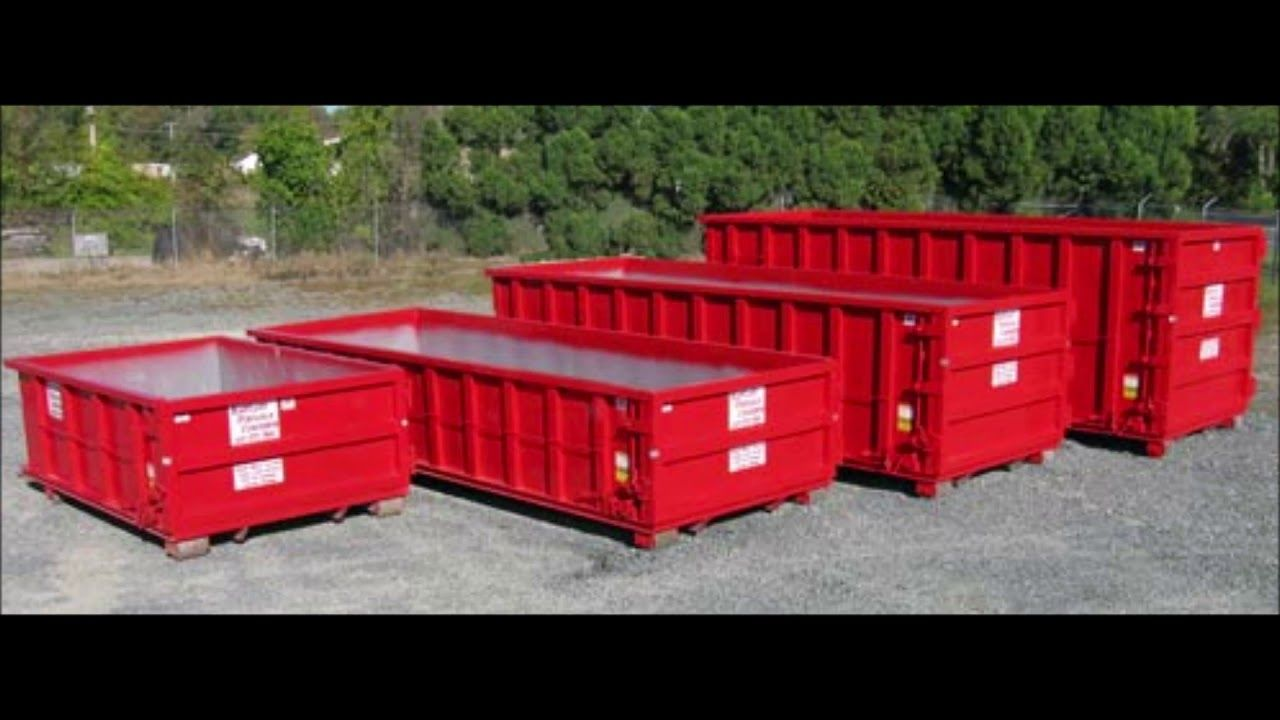Rolloff Containers Rental Service And Prices In Omaha Ne Omaha Junk Di Dumpster Rental Dumpster Home Selling Tips