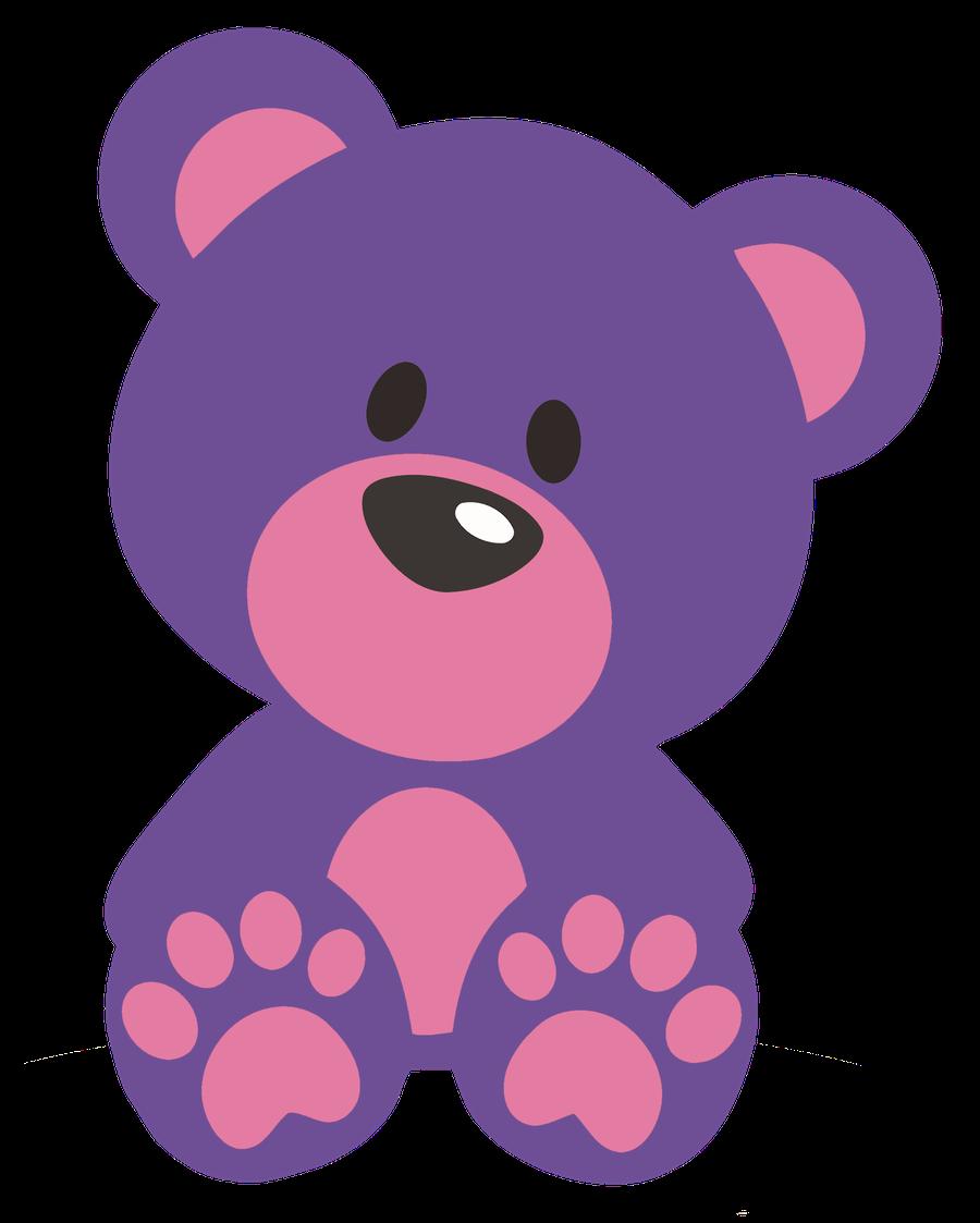 Http Danimfalcao Minus Com Mygimocebbww Teddy Bear Outline Teddy Bear Clipart Bear Clipart