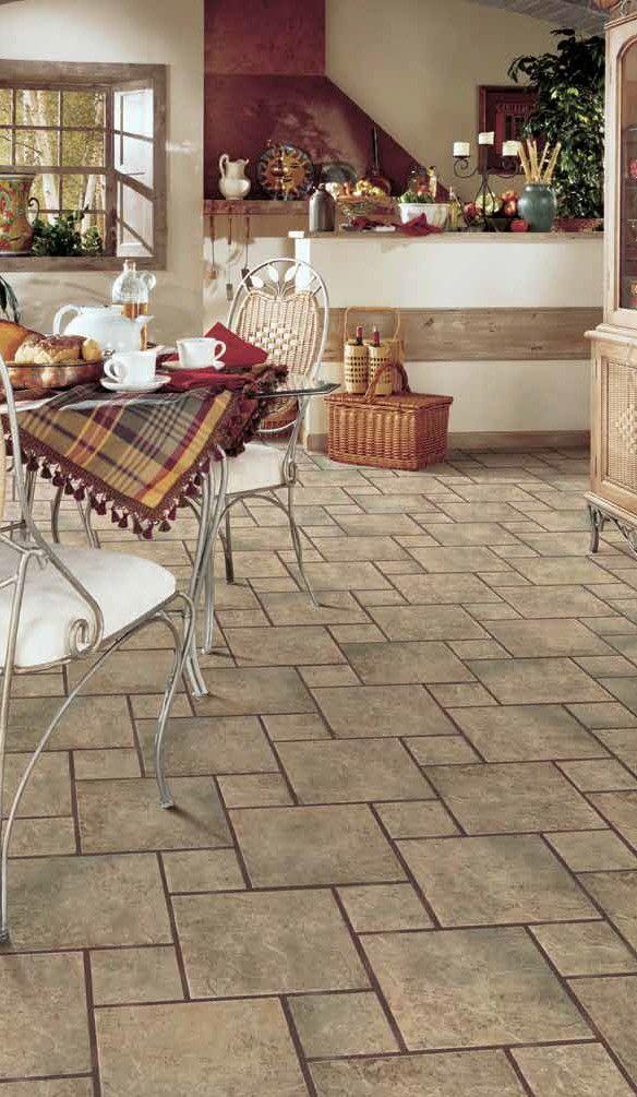 New Baja Series Tile By Shaw Outdoor Decor Decor Flooring