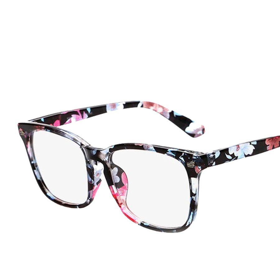 Cheap brand eyeglasses frame, Buy Quality eyeglass frames directly from  China eyeglasses frames …   Fashion eye glasses, Designer eye glasses, Optical  glasses women