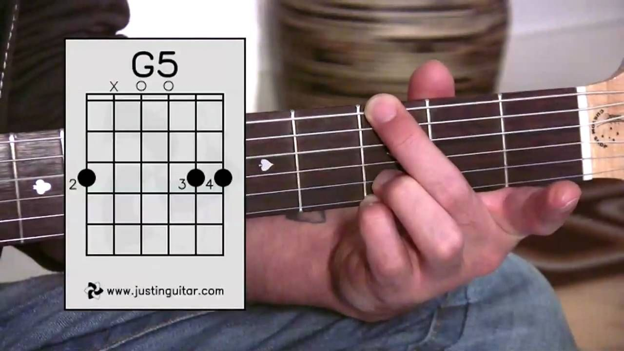 G chord variations guitar lesson bc 181 guitar for beginners g chord variations guitar lesson bc 181 guitar for beginners stage 8 hexwebz Choice Image