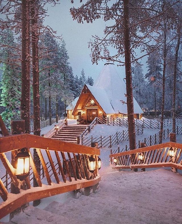 Winter Images Cozy Winter Cozy Winter At Home Winter Image Inspiration Winter Aesthetics Winter Winter Cabin Winter Scenery Winter Cozy
