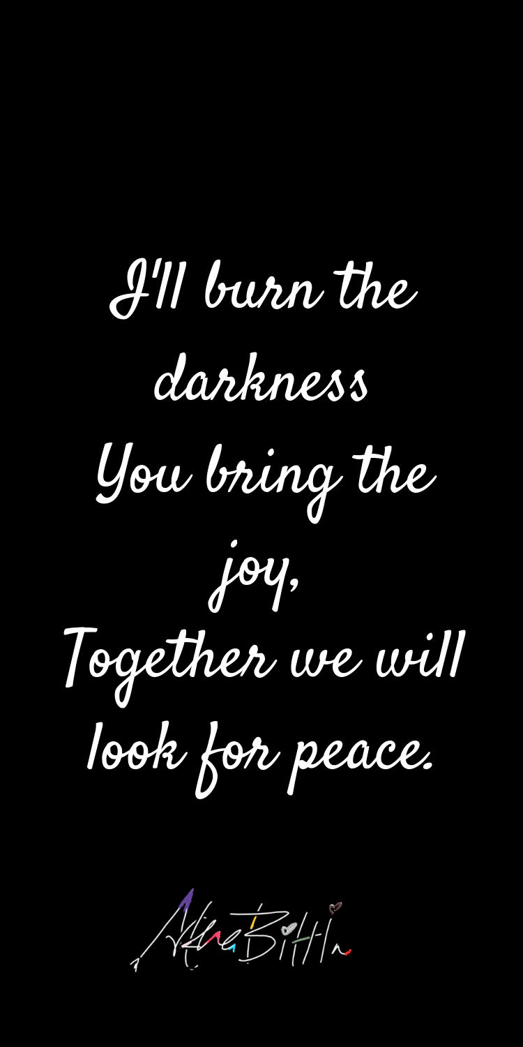 Life Quotes Love And Light Quotes Peace Quotes Light Quotes