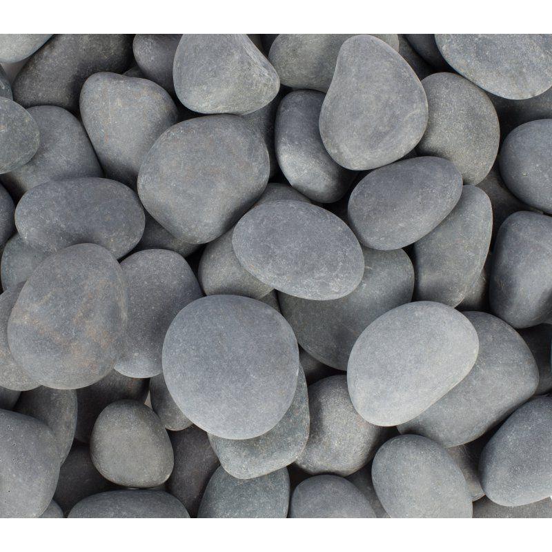 Small Mexican Beach Pebbles Cbpmbp2 Rain Forest 640 x 480