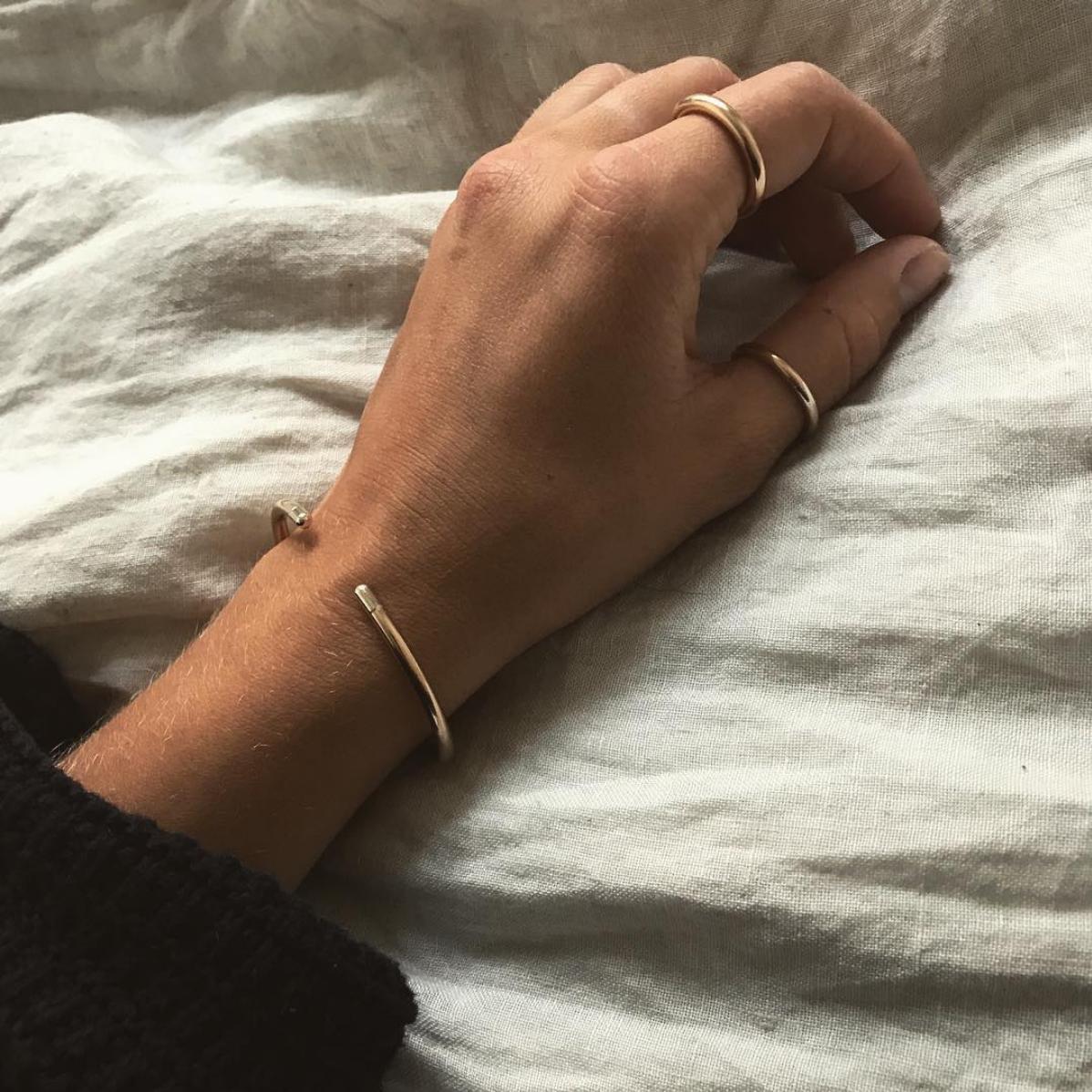 26++ Best jewelry stores in la ideas