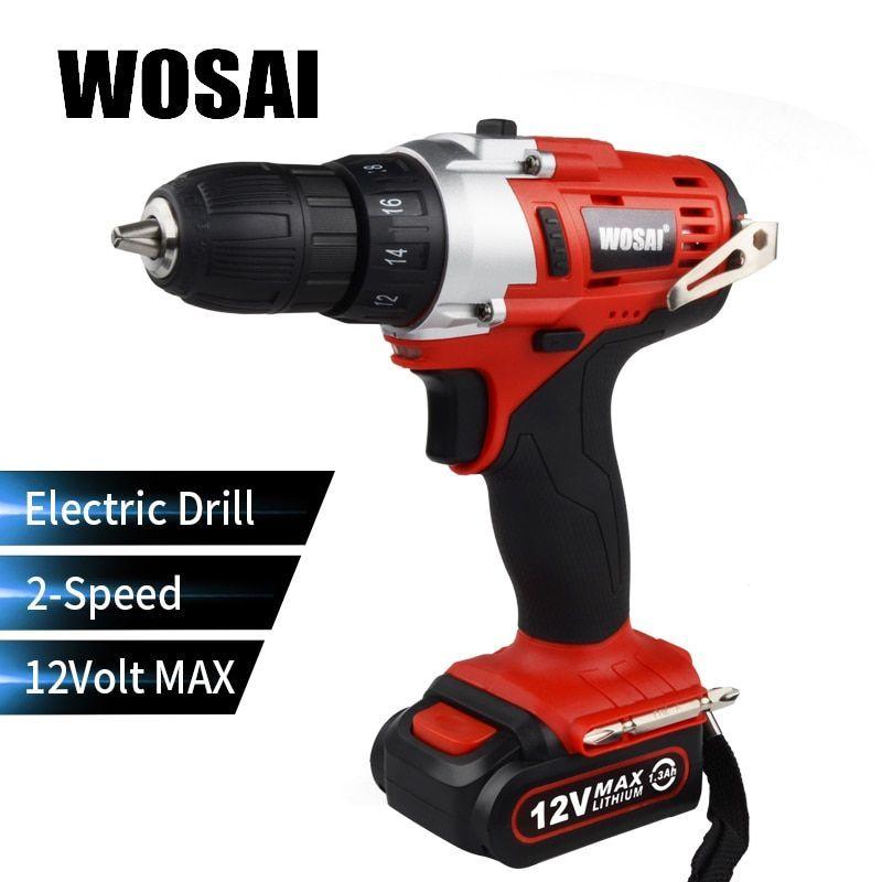 Decorous Power Tools Website Toolstorage Electricalhandtools Elektrowerkzeuge Bohrer Schraubendreher