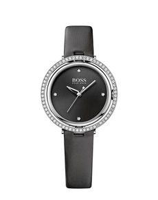 57efcfdacdd8 Reloj de mujer Illusion Hugo Boss - Mujer - Relojes - El Corte Inglés - Moda