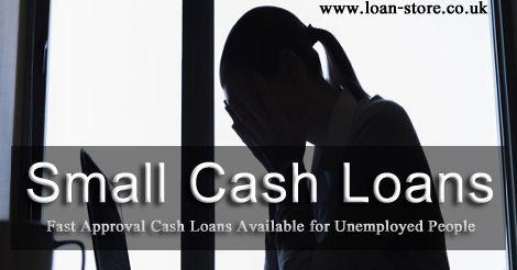 Cash loans in vt image 2
