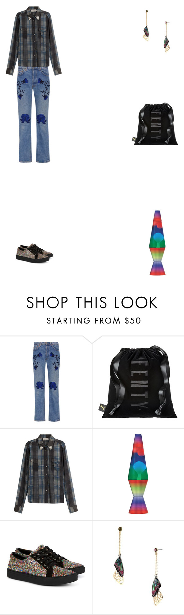 """""""Grace"""" by zoechengrace ❤ liked on Polyvore featuring Bliss and Mischief, Quarry, Preen, Lava, Sonia Rykiel and Betsey Johnson"""