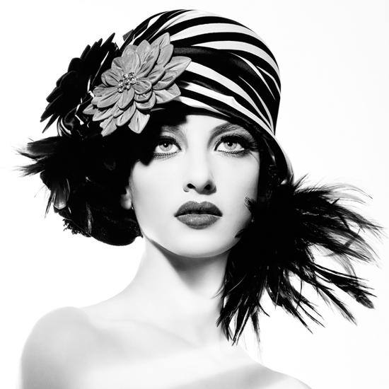 Black Fashion Models Poses: Classicos Fashion Mode: Fashion Models Poses