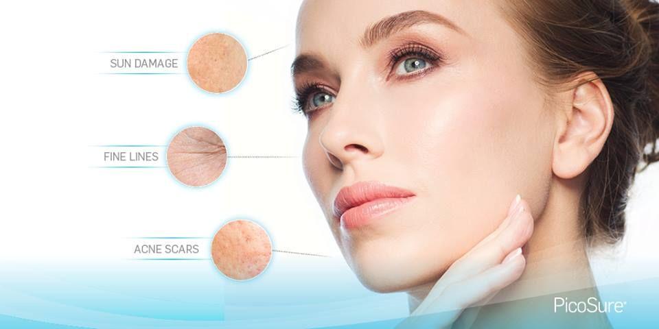 Laser Skin Clinic Barrie Skin Clinic Laser Skin Clinic Skin Rejuvenation