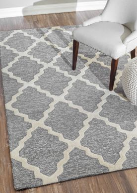 Pin By Sarah Watson On Home Contemporary Rugs Rugs Area Rugs