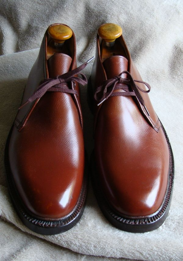 1da6cdc3af97e Nettleton shoe company - At one time, was one of the greatest shoe  manufactures in the United States.