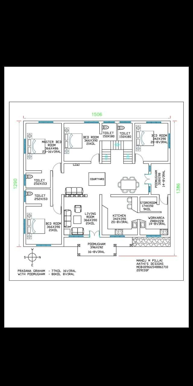 Fav plan esakki muthu house plans  also best images in dream home rh pinterest