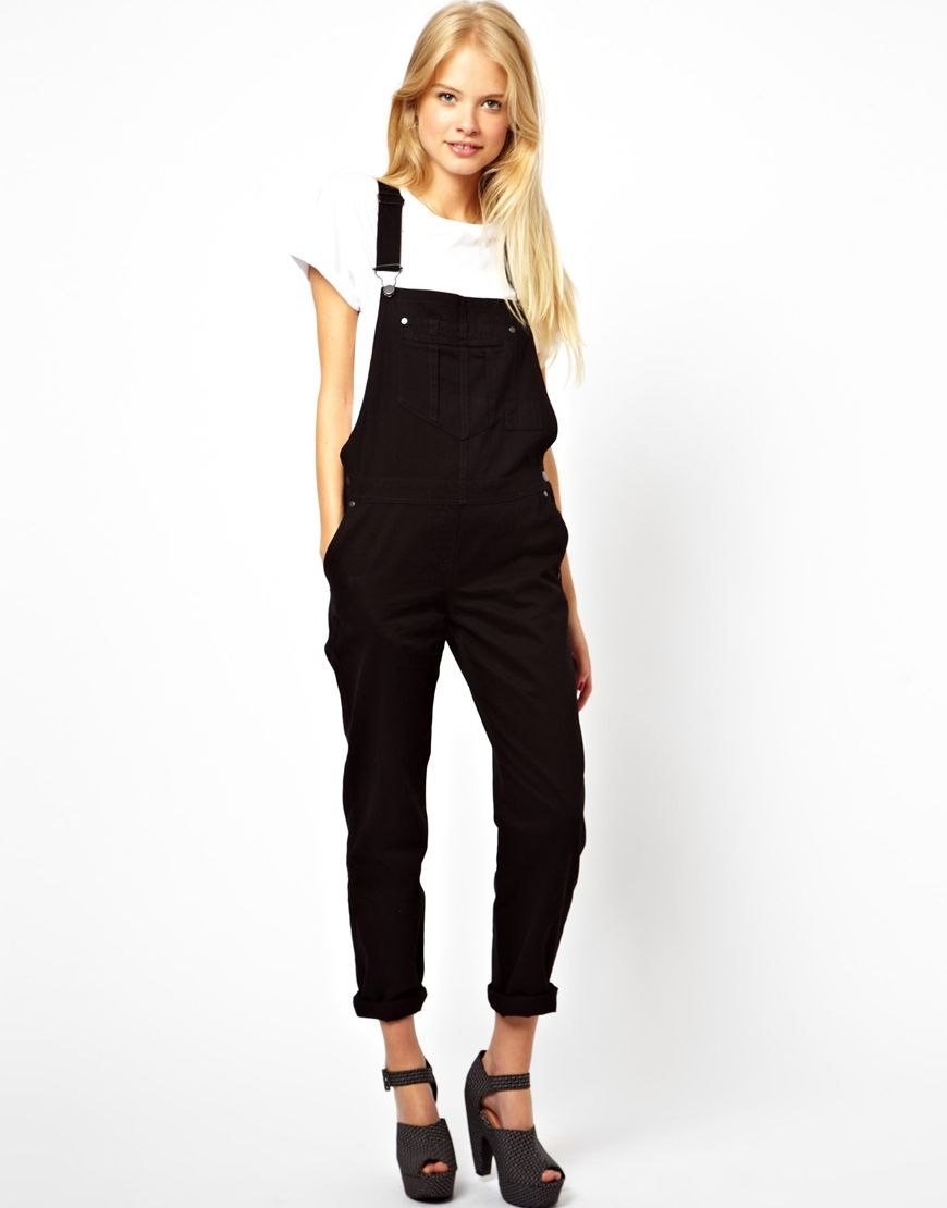 53e1149464 Romper by ASOS Collection