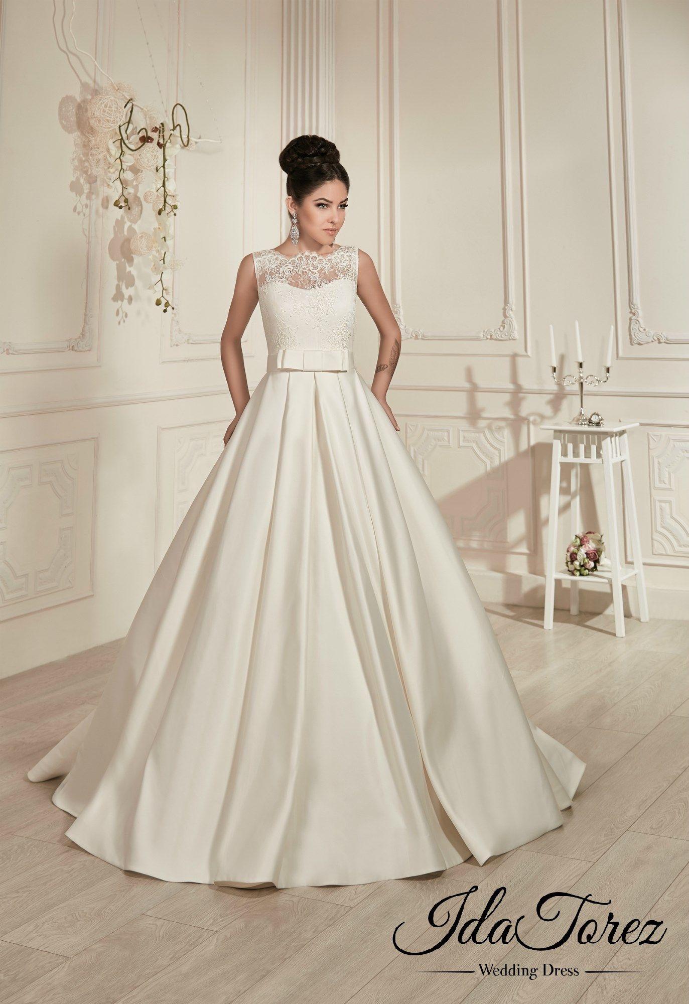 Fein Filipino Hochzeitskleid Fotos - Brautkleider Ideen ...
