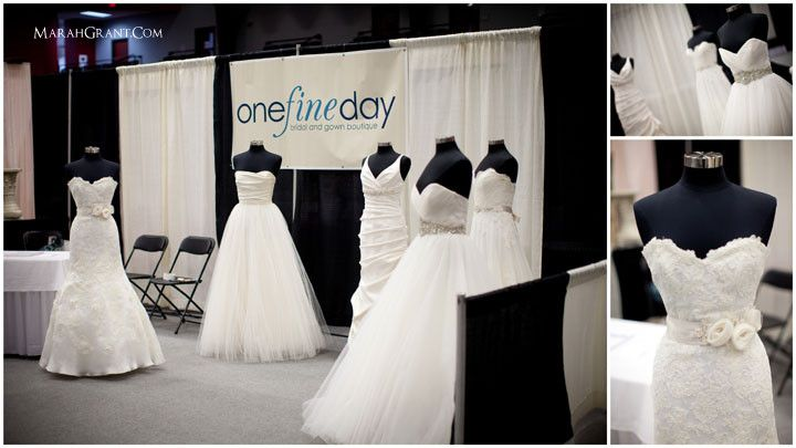 1000+ images about Bridal Show on Pinterest
