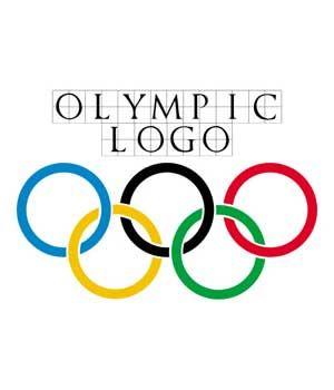 Http Graphics Dir Com Olympic Psd Logo Logos Olympic Logo Olympics