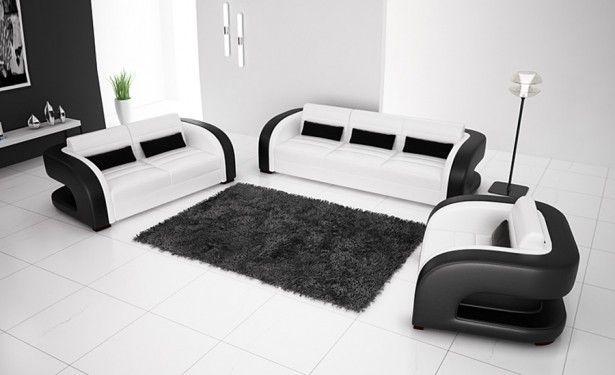 Pin By Teresa Martini On Best Sofa Sofa Set Designs Leather Sofa Set Modern Sofa Set