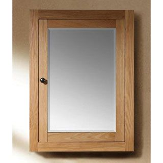Shop For Cambridge Recessed Medicine Cabinet. Get Free Delivery At Overstock.com    Your