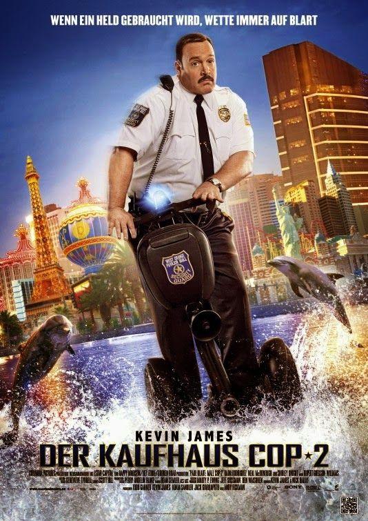 Paul blart: mall cop, hd png download kindpng.