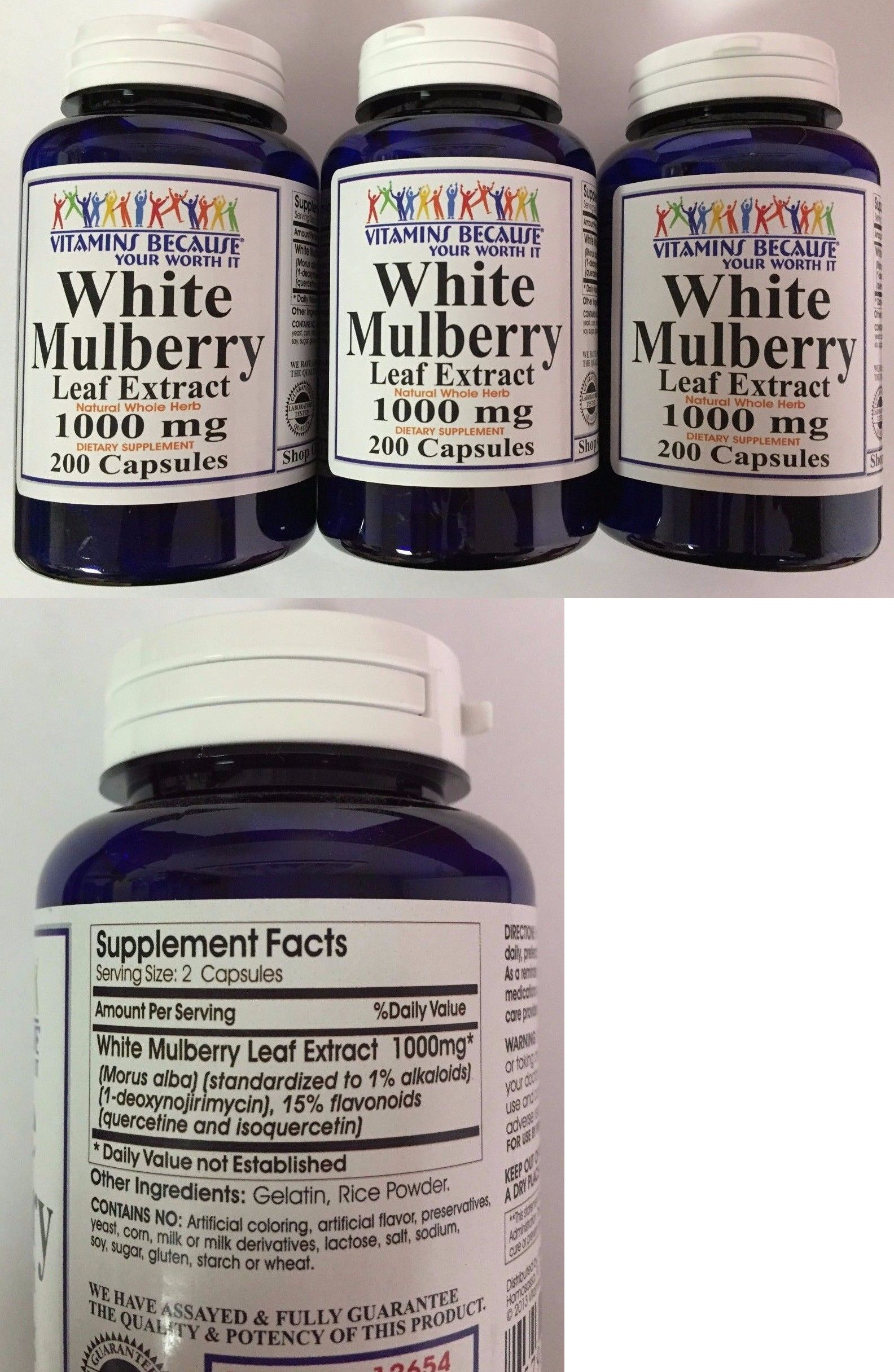 Best steroid stack to lose fat picture 3